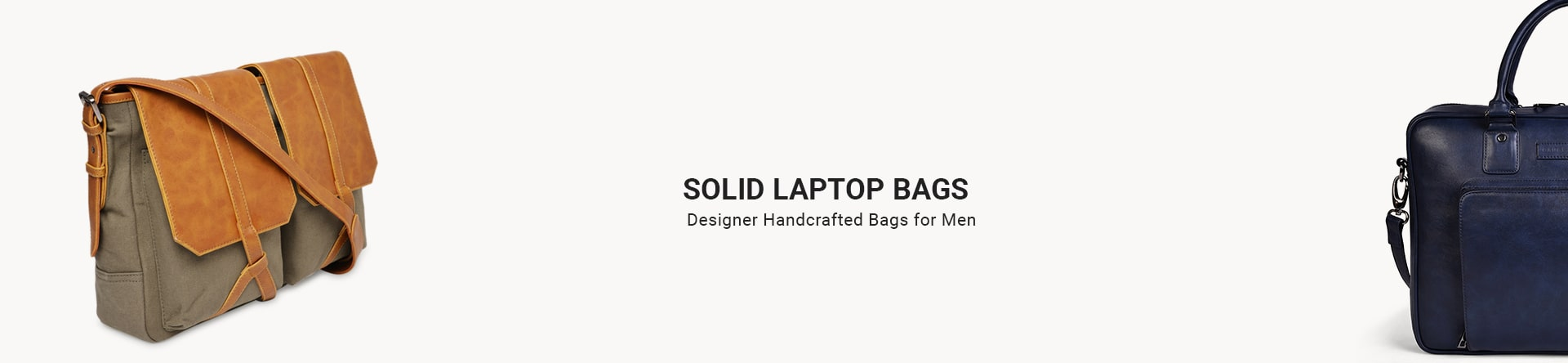 solid-laptop-bags